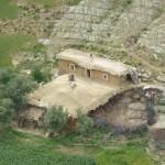 122-habitation-ahermoumou