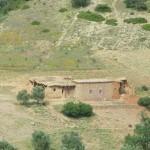 123-habitation-ahermoumou