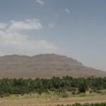 134-desert