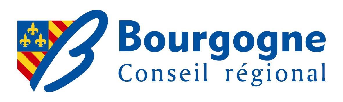 http://www.untoitpourlesabeilles.fr/blog/wp-content/uploads/2012/02/sousrubrique-171201107061010333321210.jpg