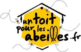 un blog pour les abeilles esp ces mellif res planter. Black Bedroom Furniture Sets. Home Design Ideas