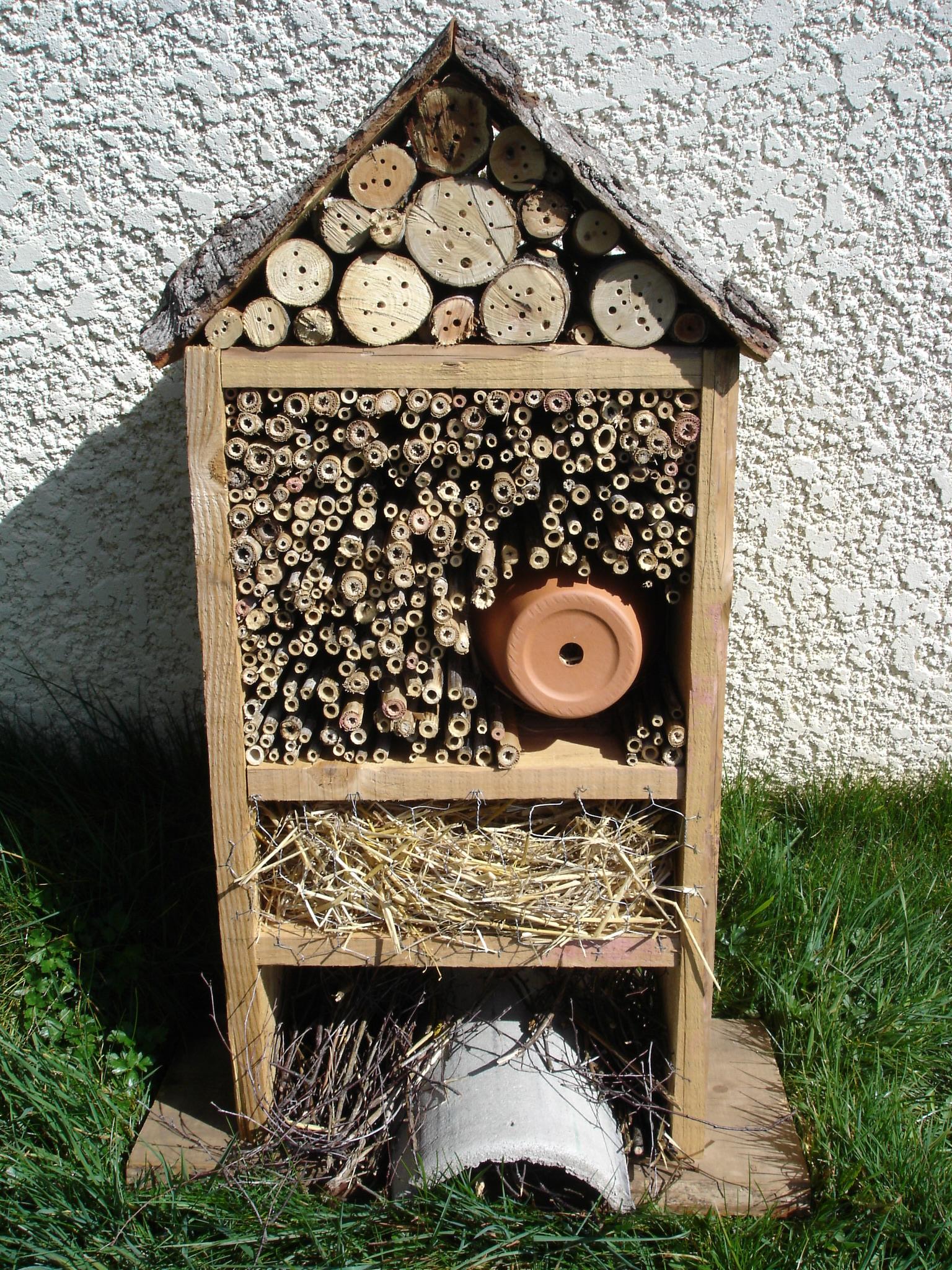 un blog pour les abeilles biodiversit 5 gestes simples pour prot ger les abeilles. Black Bedroom Furniture Sets. Home Design Ideas