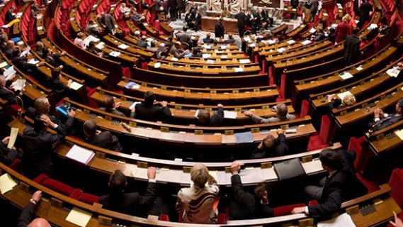 assemblée-vote-contre-neonicotinoides