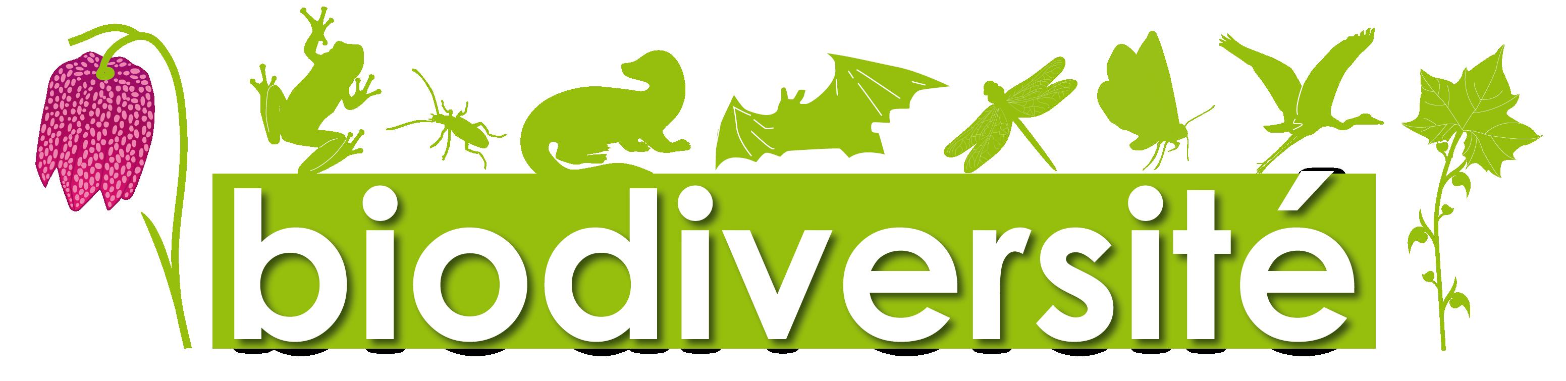Logo-Biodiversite_poitou