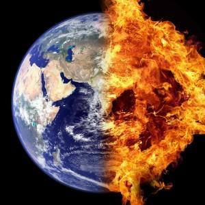 Réchauffement-climatique-public-domain