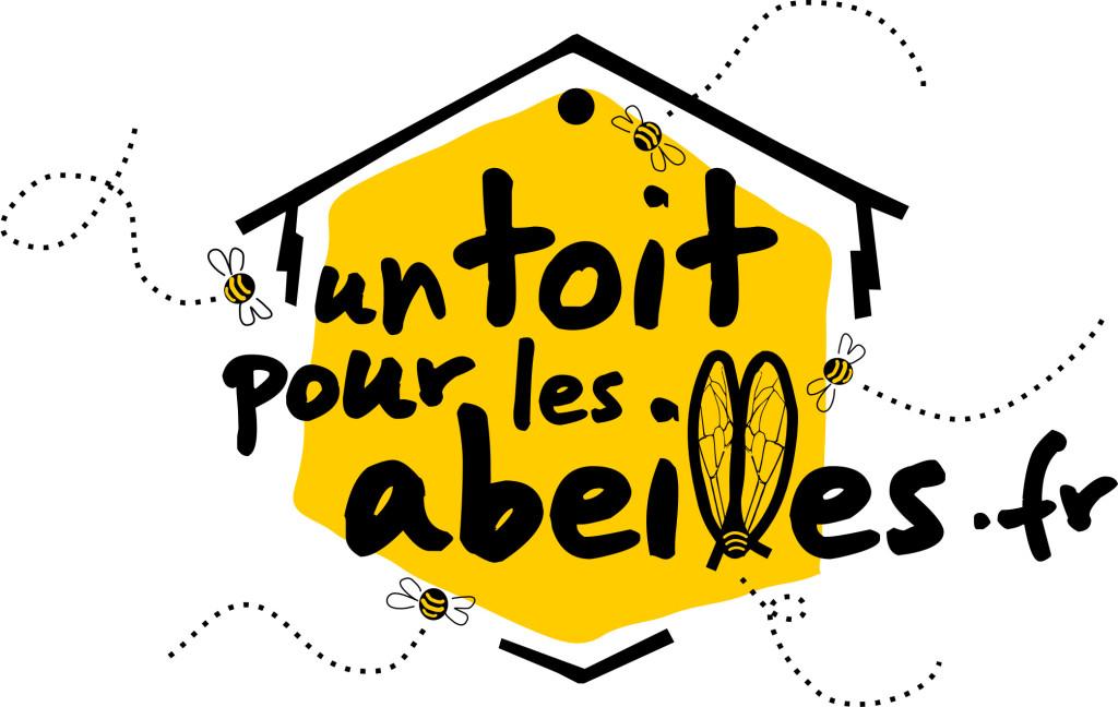 logo_untoit_couleur_fr